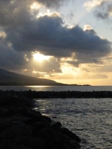 kaunakakai-wharf-sunrise-3-05